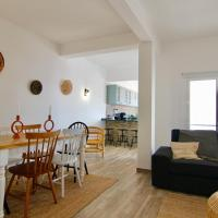 LovelyStay - Luminous 3BDR Apartment in Lagoa