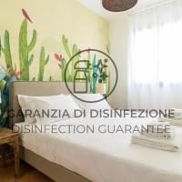 Italianway - Ottoventi Apartments