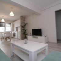 Apartament 2 camere Anto