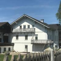 Zehentmayrhof