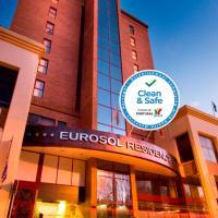 Eurosol Residence