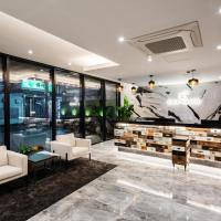 LALA VIANCO Hotel