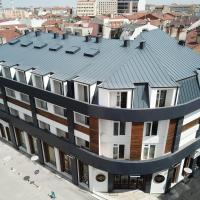 ASİWA HOTEL