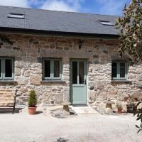 Quirky Cottage - 4 Acres - Private, Rural, Retreat