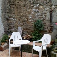 Ideal venue to explore Carcassonne and Aude!
