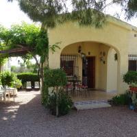 Casa Mediterráneo