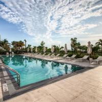 Global Luxury Suites at Monte Carlo
