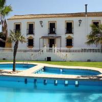 Villa Carretera de torre blanca a mairena del alcor km 7 A826