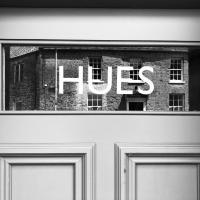Hues Boutique - Castle Cary