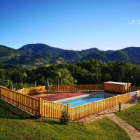 Relax Guest Hause Marjanca