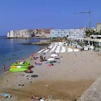Adriatic Star Apartments