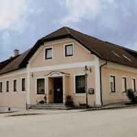 Niedersterreich/Weinviertel - Sitzendorf an der Schmida