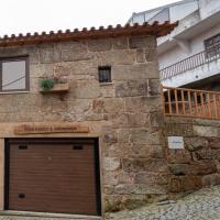 Casa Largo S. Lourenço