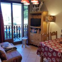 Appartement Les Neves