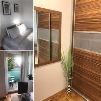 Apartment Bugarski 2