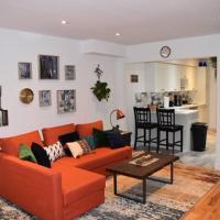 2690 Danforth Avenue Apartment B