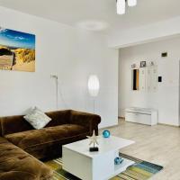 Andreea Apartament