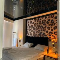 EXPRESS24 Suites
