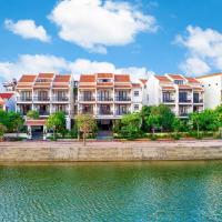 Laluna Hoi An Riverside Hotel & Spa, hôtel à Hội An