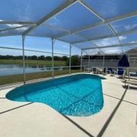 Platinum Vacation Homes