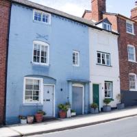 44 Old Street