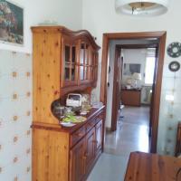 Casa Singola in zona tranquilla a Pescara colli