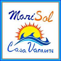 MariSol - Casa Vacanze