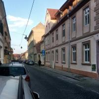Central Stay Sibiu