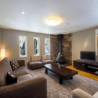 Alpine Asmi Apartment - Vacation STAY 83153