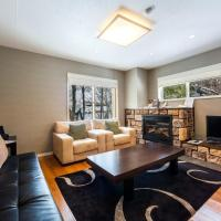 Alpine Asmi Apartment - Vacation STAY 83166