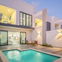 Boca Catalina Residences