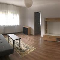Apartament 7 Noiembrie