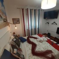 Aveiro Central Apartment