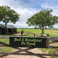 B&B De Donk