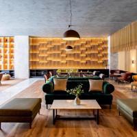 Rina Sinaia Hotel