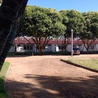 Condomínio Guarapari Iate Clube