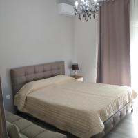 HILI RESORT LUXURIOUS SEASIDE APARTMENT