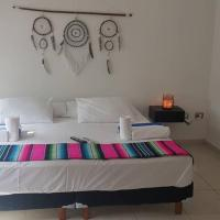 Suite romance Cancun - UNICO