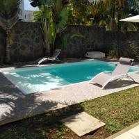 Plage Bleue Villa by Dream Escapes