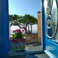Raito Home costa d'Amalfi