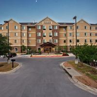 Staybridge Suites Austin South Interstate Hwy 35