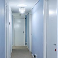 Bray Serviced Apartment