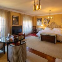 El Descanso de Wendy, hotel in Astorga