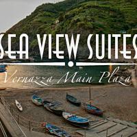 Sea View Suites