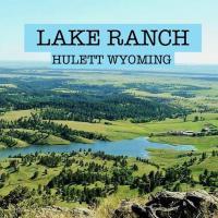 lake guest ranch