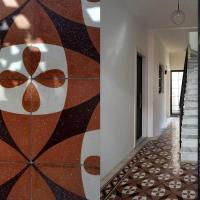 Plues 43 suites Athens / A