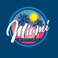 Miami Hostels