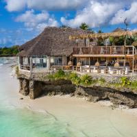 Coral Rocks Hotel & Restaurant