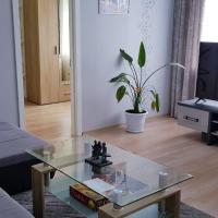 Wi-Fi, NEW - Center ASTRI - Kreenholmi 6