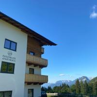 Kaiserblick Apartments